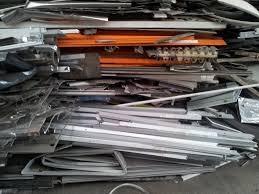 im_86_0_aluminiu-aluminiu-sarma-aluminiu-offset-aluminiu-doze-cabluri-aluminiu